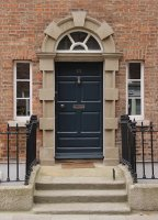 Architectural Styles + Periods « Dublin Civic Trust